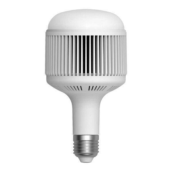 led светильник встраиваемый