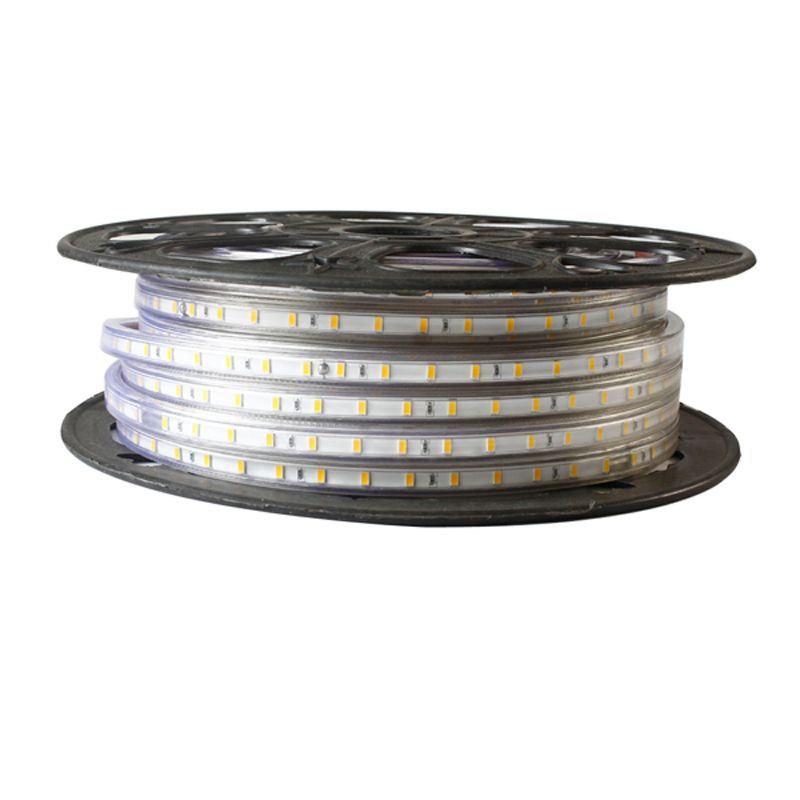 Светодиодные лампы и светодиоды  купить Светодиодные